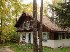 Willoughvale Inn And Cottages by Log Cabins In Vermont Lodges And Log Cabins Dream Rustic Homes