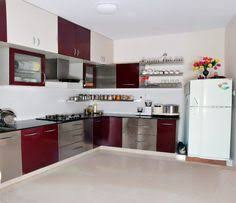 custom kitchen designs kitchen design i shape india for indian kitchen cabinets l shaped search ideas for the