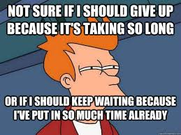 Waiting Meme - waiting memes image memes at relatably com