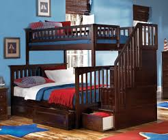 Ikea Kids Beds Price Glomorous Stairs Plus Bedroom Good Looking Kids Beds Kids Bedroom