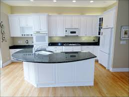 100 how to fit kitchen cabinets best 10 how to build