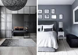 Grey Bedroom Design 50 Shades Of Grey Bedroom Ideas Internetunblock Us