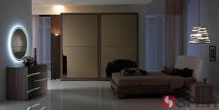 spar da letto camere da letto da letto spar k56 linea pacifico