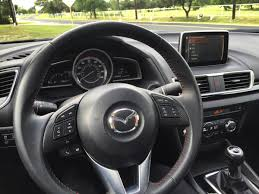 mazda zoom zoom 100 mazda zoom zoom kid review mazda cx 3 business insider
