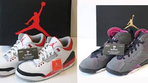 day jordans michael giveaway for valentines day