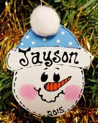 u choose name date personalized golf ornament