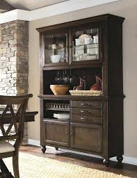 china cabinet organization ideas black china cabinet furniture sideboards black china hutch and