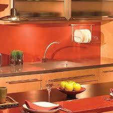 kitchen collection free shipping brizo kitchen collections brizo pinterest faucet and free shipping
