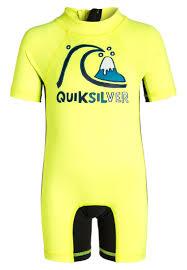 Safety Clothing Near Me Quiksilver Sandals Online Store Kids Swimwear Quiksilver Bubble