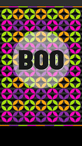 halloween cell phone wallpaper 1024 best fall u0026 halloween u0026 thanksgiving images on pinterest