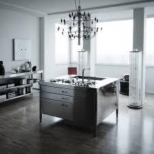 compact kitchen island 10 easy pieces modular kitchen workstations