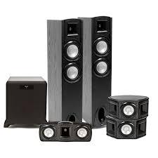 home theater tower speakers tower speaker f 20 klipsch videos