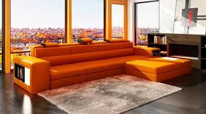 Modern Contemporary Furniture Stores In Toronto And Mississauga - Modern living room furniture ottawa