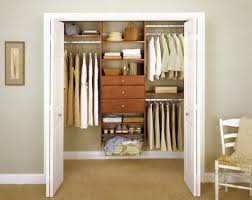 closet design ideas reach in roselawnlutheran