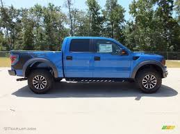Ford Raptor Truck Colors - boat matches truck max cool or douchery page 1 iboats boating
