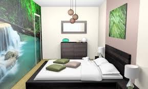 chambre deco nature décoration chambre deco nature 97 deco chambre fille
