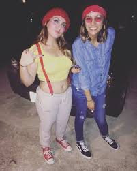 cheech and chong halloween costumes u2026 pinteres u2026