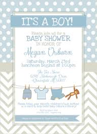 free printable baby shower invitations for boys u2013 frenchkitten net