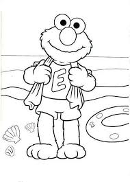25 beach coloring pages ideas summer