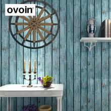 blue textured wallpaper reviews online shopping blue textured