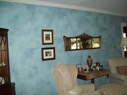 Color Wash Walls - 26 best glazing and color washing images on pinterest faux