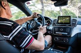 Accessories For Cars Interior Handy Car Interior Accessories For Drivers Lenzis Health Blog