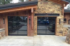Dallas Overhead Door Garage Door Elements Of Dallas Overhead Door Together With