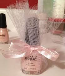 bridal shower favor so cute can u0027t go wrong with this gift