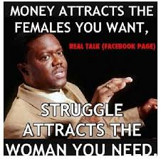 Real Women Meme - ebba8f2ff0bdbcac2cba044115ada4b4 jpg