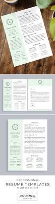 cover letter for design 25 best cover letter design ideas on cv cover letter