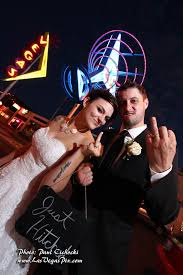 Affordable Photographers 74 Best Las Vegas Weddings And Locations Photos By Paul Cichocki