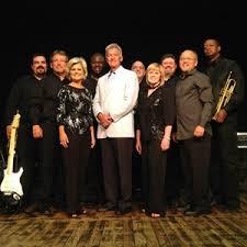 rewind wedding band best wedding bands in tupelo ms