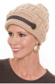 beanies soft beanies for cancer patients