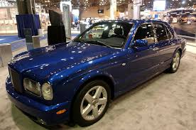 2009 bentley arnage a classic rolls royce for 30 000 it could easily be yours