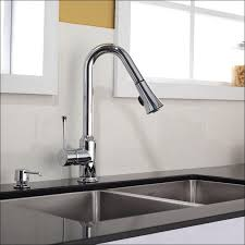 Grohe Kitchen Faucets Reviews by Kitchen Dornbracht Bronze Kitchen Faucet Rohl Faucets Faucets