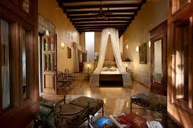 the la hacienda xcanatun casa de piedra hotel merida offers a