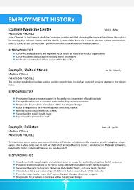 resume sample for doctors resume doctors resume doctors resume template medium size doctors resume template large size