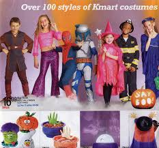 Kmart Halloween Costumes Girls Makley Image Archive Images