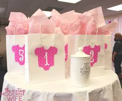 prizes for baby shower baby shower winner gifts top 25 best ba shower prizes ideas on