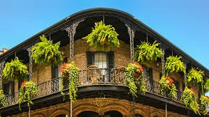 Louisiana Travel Trends images New orleans heritage festival worldstrides educational travel jpg