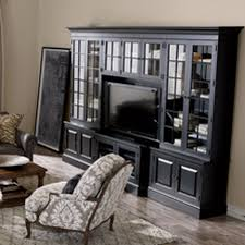 living room media furniture shop media consoles living room entertainment cabinets ethan allen