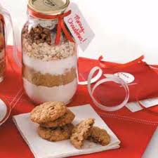 32 best mason jar cookie recipes ever created page 6 of 6 diy joy