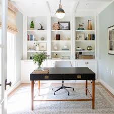 black built ins 127 best o f f i c e images on pinterest office spaces home