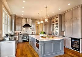 benjamin moore cabinet coat benjamin moore cabinet coat colors gray kitchen paint color gray