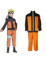 Naruto Halloween Costume Naruto Sakura Haruno Generation Red Cosplay Costumes
