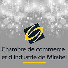 chambre de l industrie ccim chambre de commerce et d industrie de mirabel publications