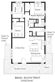oak alley plantation floor plan dutch house plans house and home design