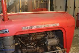 massey ferguson tractor u0026 construction plant wiki the u2013 pressauto net