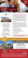 edwards afb housing floor plans home for sale near edwards afb california 4 bed 2 bath
