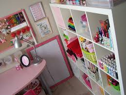 Craft Rooms Pinterest by